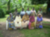 2008 Good Samaritan group.JPG