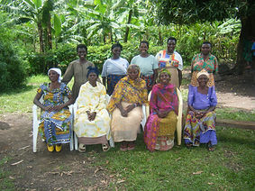 2008 Good Samaritan group.JPG