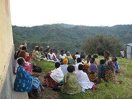 UGANDA 2007 CD 1 042.jpg