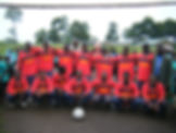 Kabatunda 2008.JPG