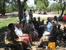 UGANDA 2007 CD 2 095.jpg
