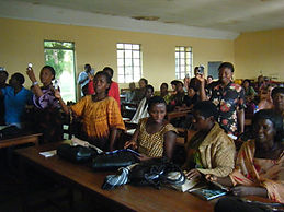 womens conference 2010.JPG