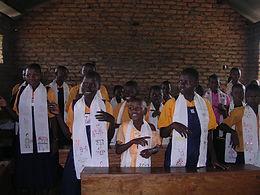 uganda 079.jpg