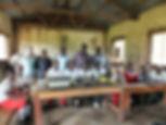 Ngome vocational secondary school.jpg