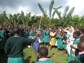 UGANDA 2007 CD 2 028.jpg
