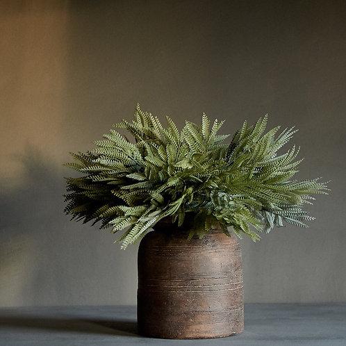 Massin vase (med)
