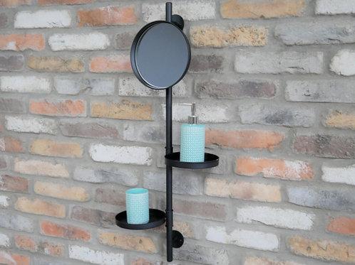 Utility mirror