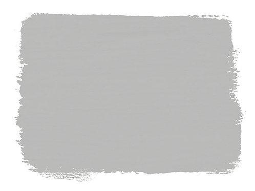 Chicago Grey