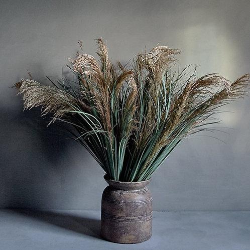 Massin vase (large)