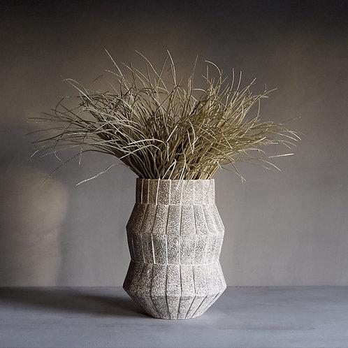 Pablo vase (large)