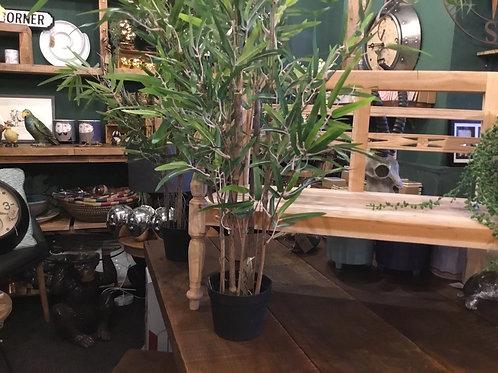 Bamboo (fake) 36in