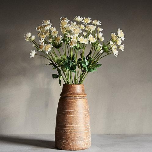 Makati vase