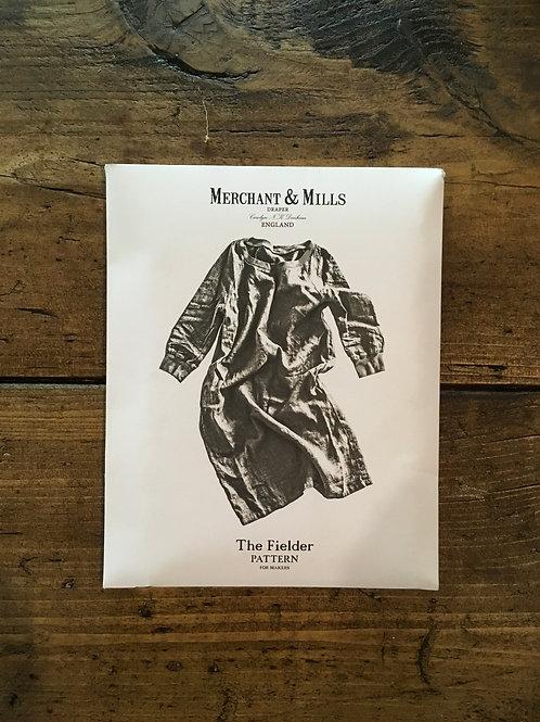 Merchant & Mills, The fielder