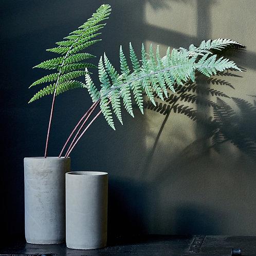 Tabuk vase (large)