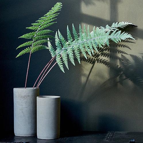 Tabuk vase (med)