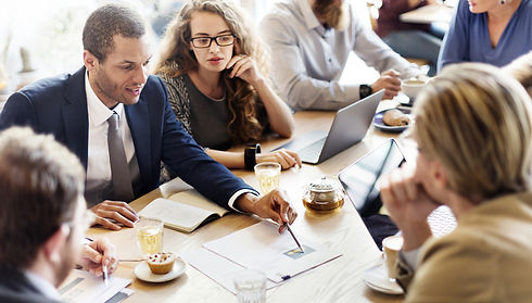 web-Business-Corporate-Team-118929677.jp