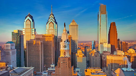 Philly-Skyline-blue-sky-B-Krist-VP-2200x
