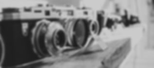 analogue-aperture-black-and-white-569098
