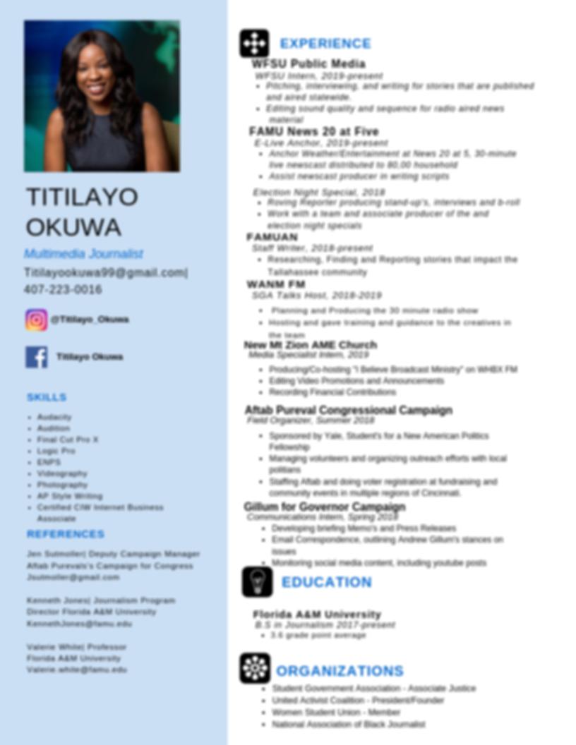 TITILAYO okuwa-2.png