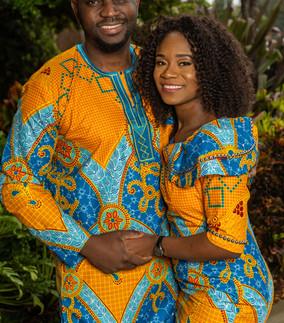Traditional Latifat Engagement4.jpg