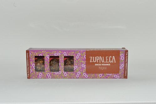 Zupaleca Paçoca