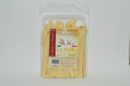 Pappardelle Tradicional