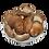 Thumbnail: Cogumelo Shiitake