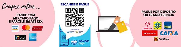 Pague_com_Mercado_Pago_e_parcele_suas_co