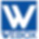 webox_logo_white.png