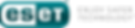 ESET_Logo_2lineslClaim-Color.png