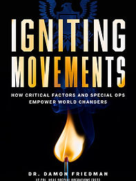 portrait_Igniting_Movements_Cover_Image.