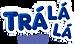 Logo_tralalababy.png