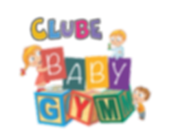CLUBE_LOGO1.png