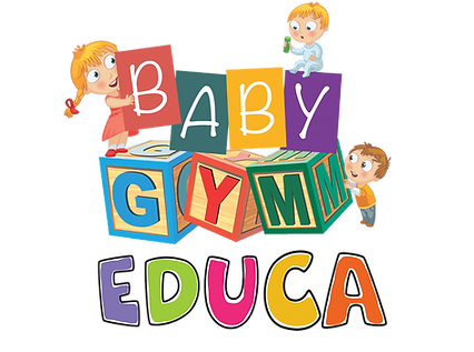 babygym_educa (1).png