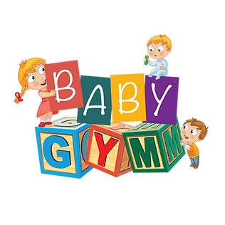 baby_gym_final (1).png