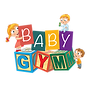 baby_gym_final.png
