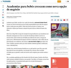 Estadão_PME