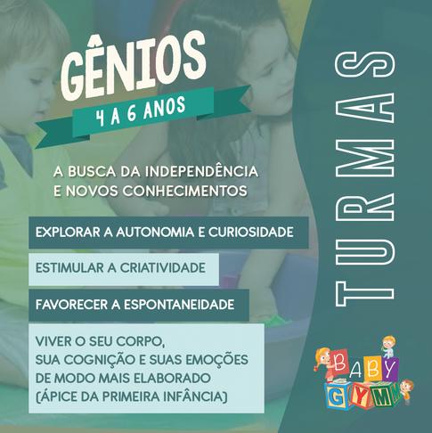 genios.png