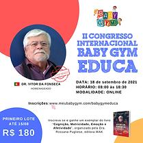 CONGRESSO BABY GYM EDUCA.png