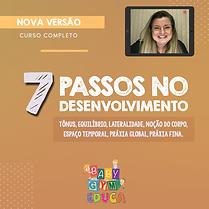 educa4.png