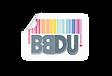 BBDU adesivo.png
