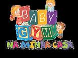 babygym_-minhacasa.png