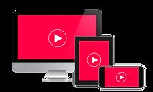kisspng-display-device-online-video-plat