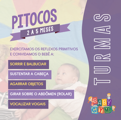 Pitocos