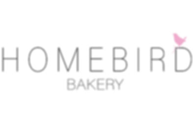transparent new logo bakery.jpg