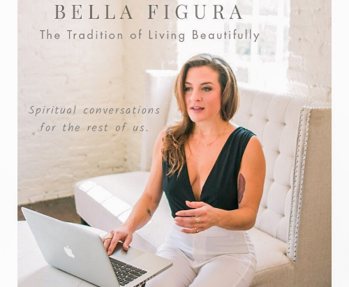 Spiritual Conversations for the Rest of Us