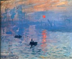 Monet - Impression sunrise.png