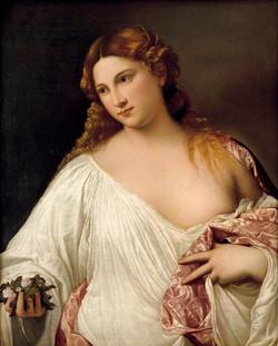 Flora by Titian.jpg