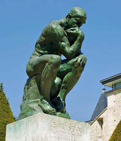 Rodin - The Thinker.jpg