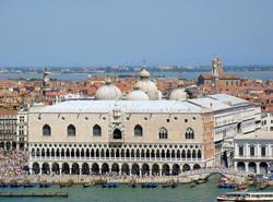 Palazzo Ducale Venice.jpg